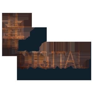 Die Digitalwerkstatt Forchheim