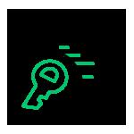 SEO Expertentipps für deine Suchmaschinenoptimierung