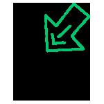 expertentipps-fuer-suchmaschinenoptimierung-werbung-social-media-email