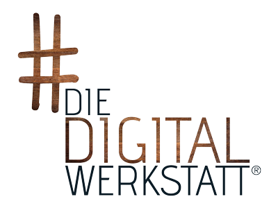 Kreativraum | Die Digitalwerkstatt