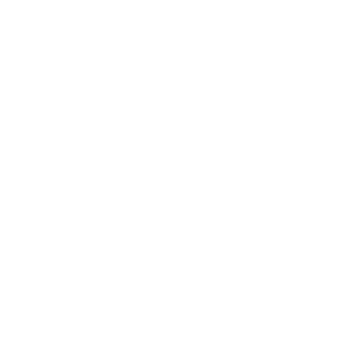 Zusammenarbeit & Unternehmenskultur: Agile Methoden für mehr effiziente Wertschöpfung