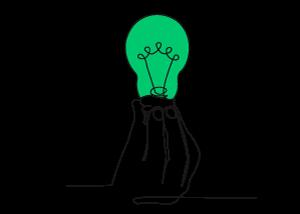 Die Digitalwerkstatt - Schmiede für digitale Kompetenzen